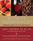 Beyond The Mediterranean Diet Book PDF
