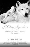 Shadow Mountain PDF