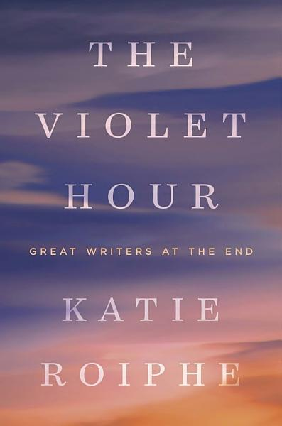 Download The Violet Hour Book