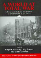 A World at Total War PDF