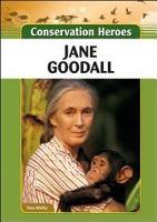 Jane Goodall PDF