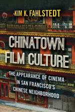 Chinatown Film Culture