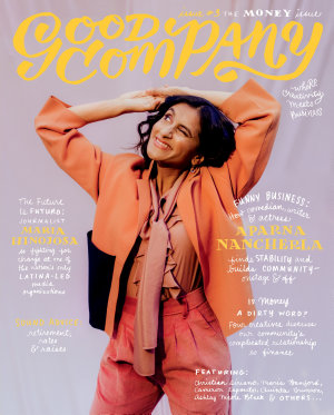 Good Company  Issue 3