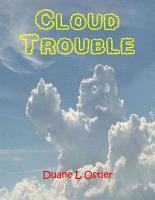 Cloud Trouble PDF