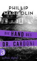Die Hand des Dr  Cardoni PDF