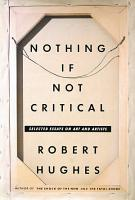 Nothing If Not Critical PDF