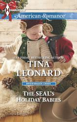The Seal S Holiday Babies Book PDF