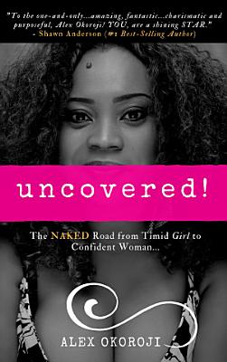 Uncovered  PDF