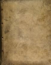 Commentarius ad canticum Mosis Deut. XXXII. cum prolegomenis eura et studio Campegii Vitringa ...: Opus posthumum edente Hermanno Venema ... Qui selectas ad canticum observationes adjecit