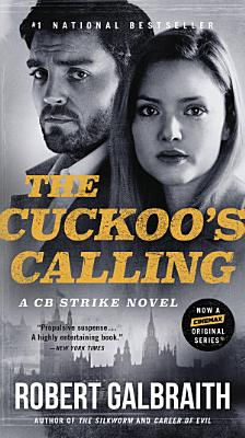 The Cuckoo s Calling