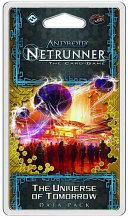 Android Netrunner Lcg