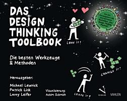 Das Design Thinking Toolbook PDF
