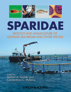 Sparidae PDF