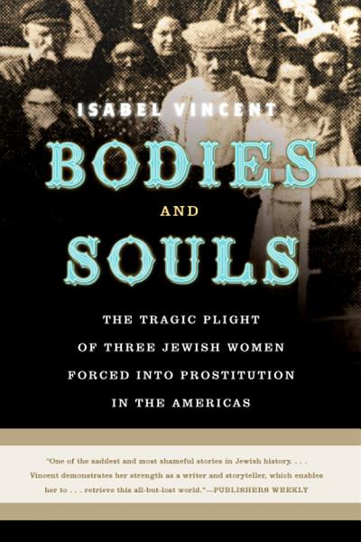 Download Bodies and Souls Book