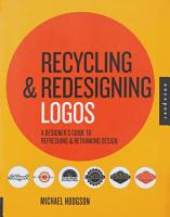 Recycling and Redesigning Logos PDF