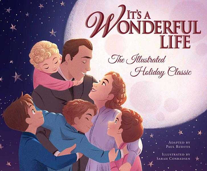 Download It s a  Wonderful  Life Book
