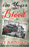 100 Years of Blood PDF