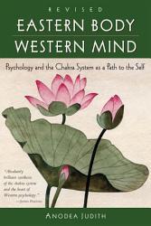Eastern Body Western Mind Book PDF