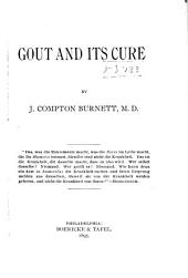 Gout and Its Cure