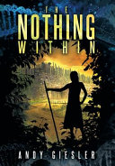 The Nothing Within Book