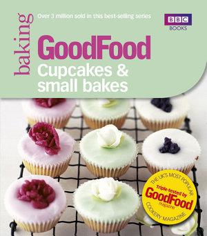Good Food  Cupcakes   Small Bakes
