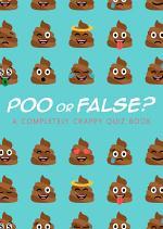 Poo or False?