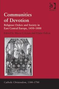 Communities of Devotion PDF