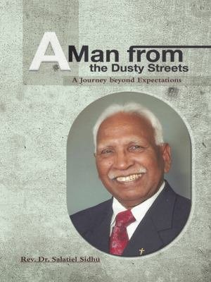 A Man from the Dusty Streets