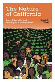 The Nature of California PDF