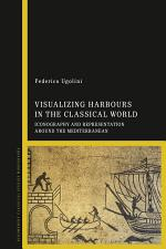 Visualizing Harbours in the Classical World