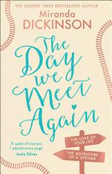 The Day We Meet Again Book PDF