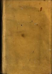 Aristotelous TechnL·s rhL·torikL·s biblia 3. Pros Alexandron perì rhL·torikL·s bib. 1. Perì poiL·tikL·s bib. 1. Aristotelis De arte rhetorica libri 3.; Ad Alexandrum de rethorica lib. 1