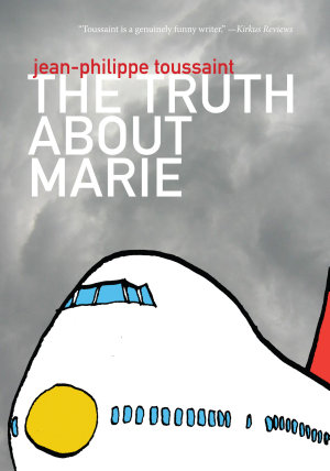 The Truth about Marie PDF