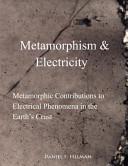Metamorphism   Electricity