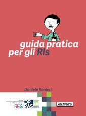 Guida pratica per gli RLS