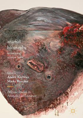 Animal Biography PDF