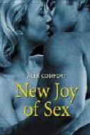 New joy of sex PDF