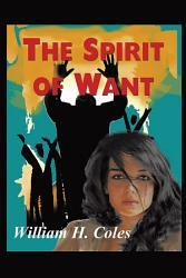 The Spirit Of Want Book PDF