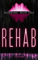 Hamburg Rain 2084  Rehab PDF