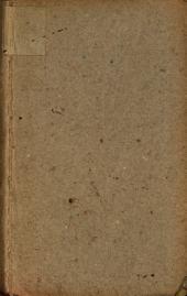 Bulletin officiel du Directoire helvétique et des autorités du canton du Léman: Volume6