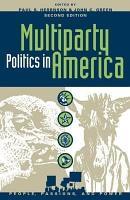 Multiparty Politics in America PDF