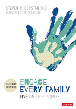 Engage Every Family PDF