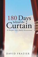 180 Days behind the Curtain PDF