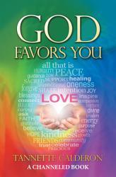 God Favors You PDF