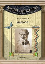 The Life And Times Of Herodotus Book PDF