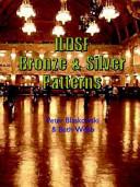 Ildsf Bronze & Silver Patterns
