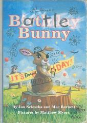 Battle Bunny