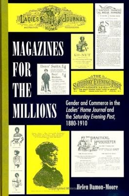 Magazines for the Millions PDF