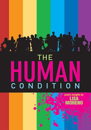 The Human Condition PDF