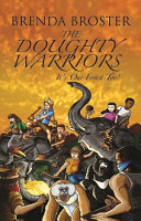 The Doughty Warriors  It s Our Forest Too PDF